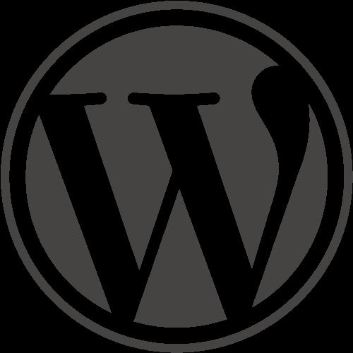 wordpress-logo-notext-rgb | UDES - Universidad de Ciencias y Desarrollo
